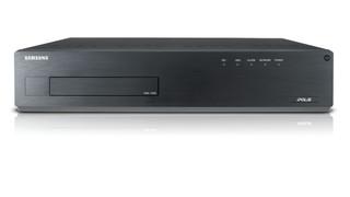 Samsung SRN-1000 Network Video Recorder