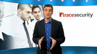 TraceSecurity announces channel partner program for SMB-focused VARs, managed security providers and consulting firms
