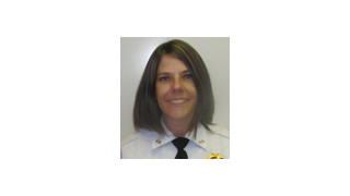 NFPA announces recipient of 2013 Fire and Life Safety Educator of the Year