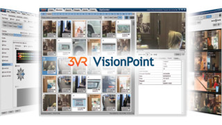 VisionPoint VMS Pro