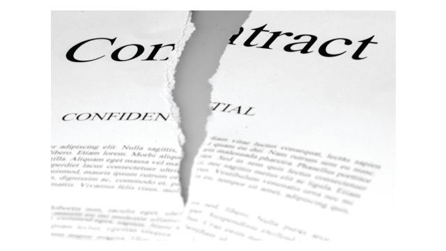Buyer beware: 'Bad actors' siphon RMR from reputable alarm companies
