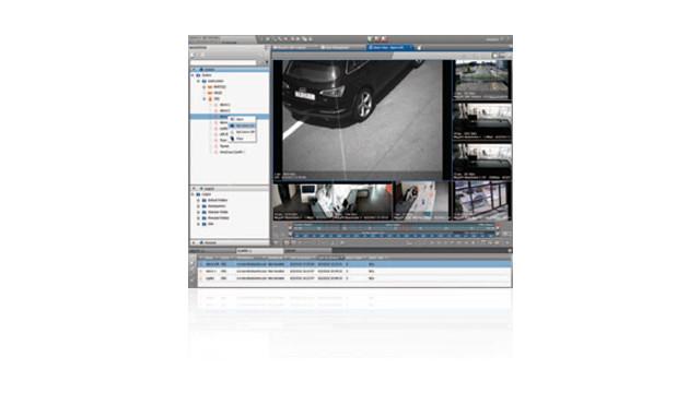 command-portfolio-screenshot