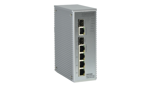 comnet-cnge5ms-gig-switch_10890101.psd