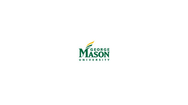 george-mason-logo.jpg