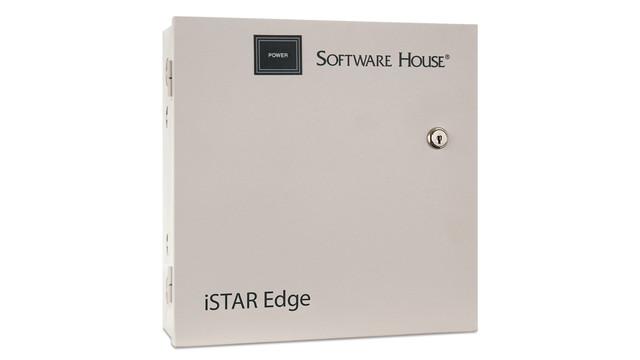 istar-edge-controller-p3-02-na_10890157.psd