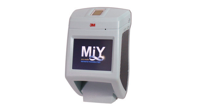 miy-touch_10889629.psd