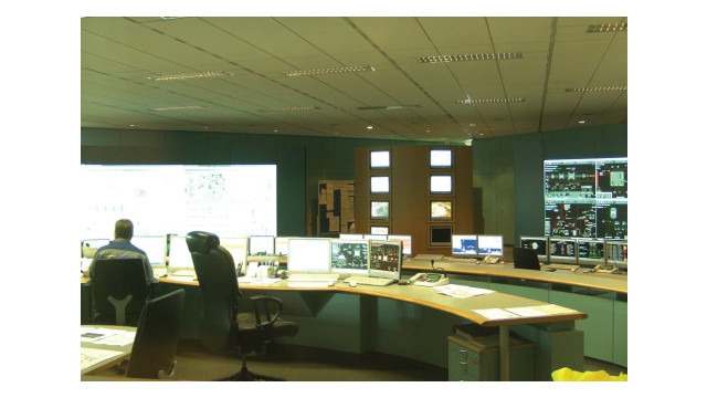 power-plant-control-room_10909257.psd