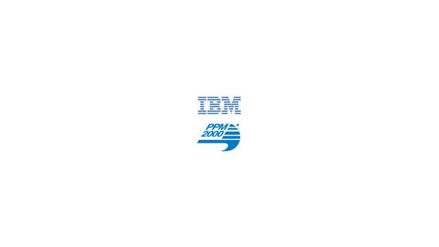 PPM-IBM-copy.jpg