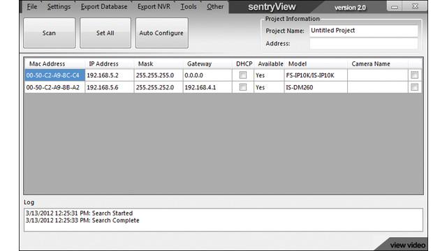sentryview-gui_10890127.psd