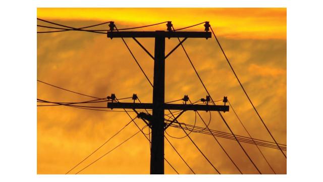 telephone-pole_10893015.psd
