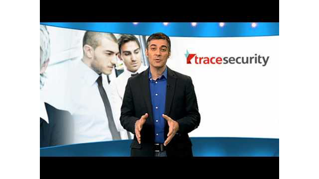 TraceSecurit