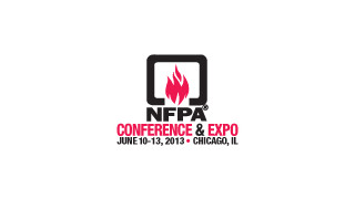 NFPA Conference & Expo named fastest growing tradeshow
