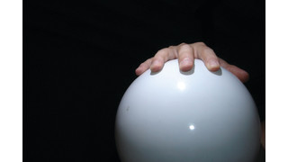 Gazing into the access control crystal ball