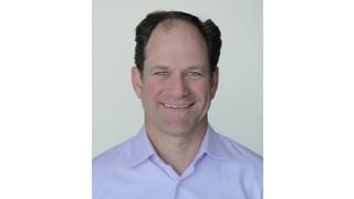 Lumidigm Names Greg Sarrail VP of solutions business development