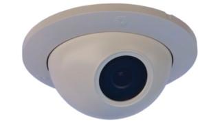 Digital Watchdog acquires Innovative Security Designs