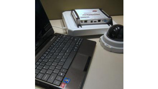 IDSecurityOnline.com now offering RFID solutions