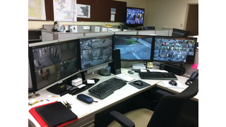 VMS in Action: Technology Enhances Law Enforcement in Boca Raton