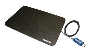 Secura Key's ET-ANT 13x9 RFID Flat Pad Antenna