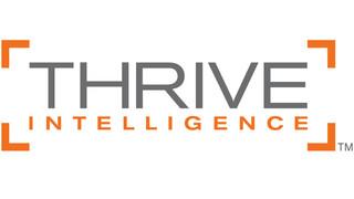 THRIVE Intelligence