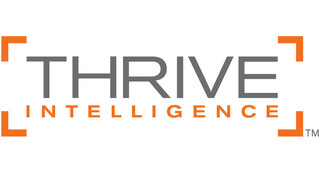 THRIVE Intelligence Unveils Vertical Market Solutions at ISC West