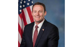 Rep. Patrick Murphy visits Cross Match Technologies