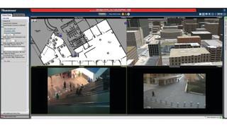 VidSys 7.0 PSIM Software