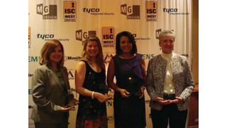 WSC Honors Women Leaders