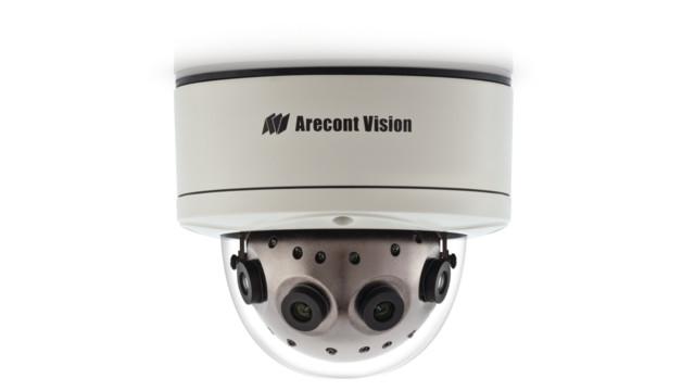 arecont-vision-12mp-surroundvi_10919437.psd