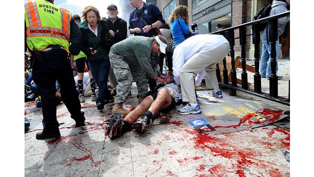 bostonmarathon17-10921001.jpg