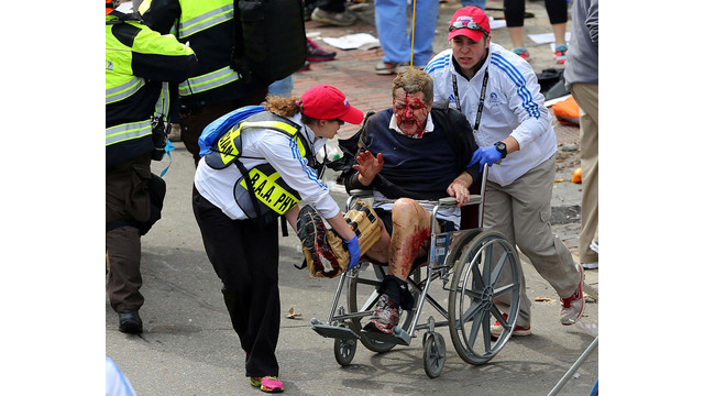 bostonmarathon6-10920985.jpg