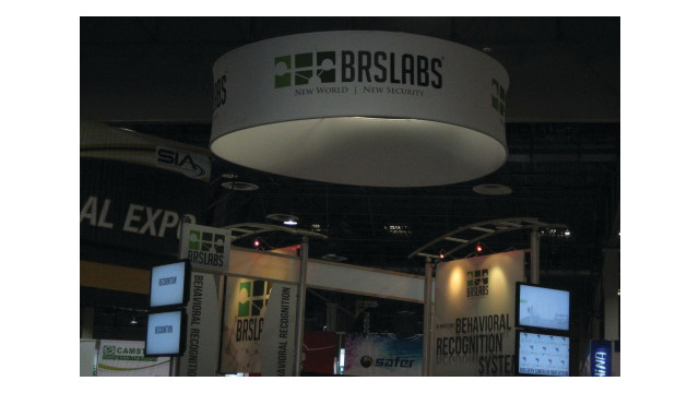 brs-labs-isc-booth_10918776.psd