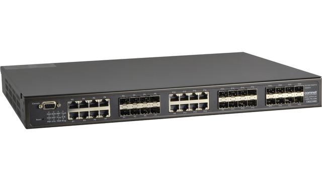 comnet-cnge24ms-gigabit-switch_10916762.psd