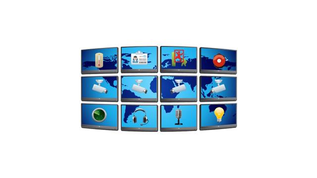 IPVideo-Corp-video-wall.