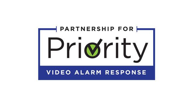 PPVAR-logo-inbody