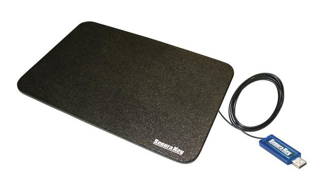 secura-key-pad-antenna-w-usb_10929590.psd