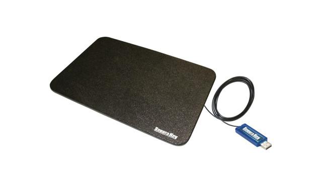 secura-key-pad-antenna_10930978.psd