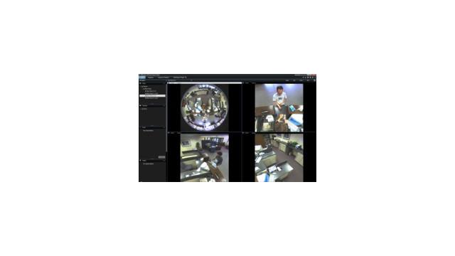 sentry360-milestone-plugin.jpg