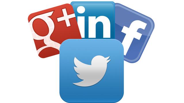 social-media-logos.jpg