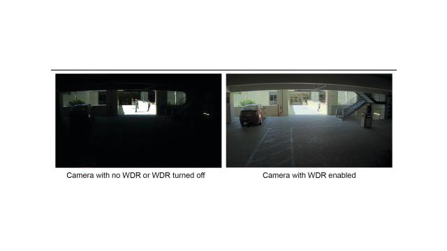 wdr-comparison_10916365.psd