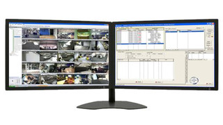 IPVideo Corporation displays integrated security command vehicle, portable video surveillance at ISC West