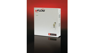Altronix eFlow Power Supply/Chargers