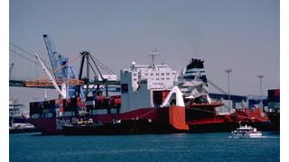 IPSecurityCenter PSIM solution chosen for major US port