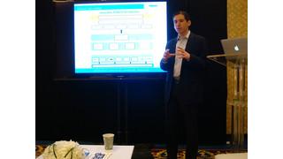 Diebold unveils SecureStat online security management tool