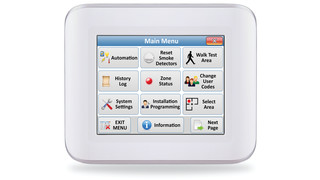 M1 Control Systems from Elk Products