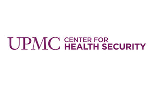 Center for Biosecurity of UPMC changes name to UPMC Center for Health Security