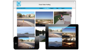 Iveda Solutions launches cloud-hosted mobile streaming video, audio app
