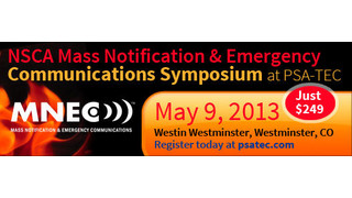 Provide Intelligible Emergency Communications Systems and Boost Your Business