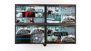 OnSSI's Ocularis 3.6 Video Management System