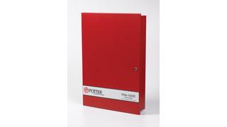 Potter's PSN-1000E Intelligent Notification Power Expander