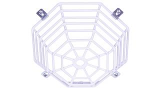 Steel Web Stopper